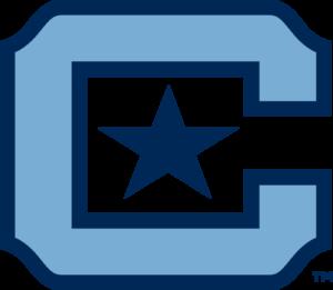 Citadel 2021 logo